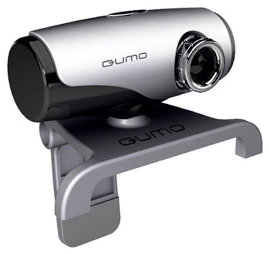 Веб Камера Qumo WCQ-109