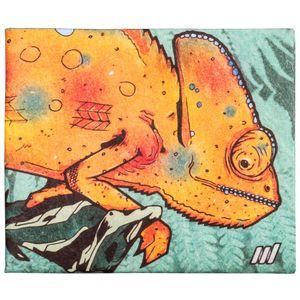 Кошелек New wallet New Chameleon