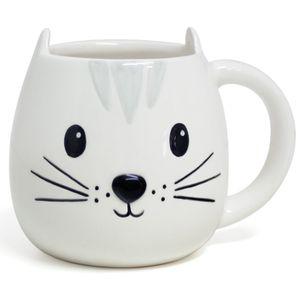 Кружка Котенок Kitty