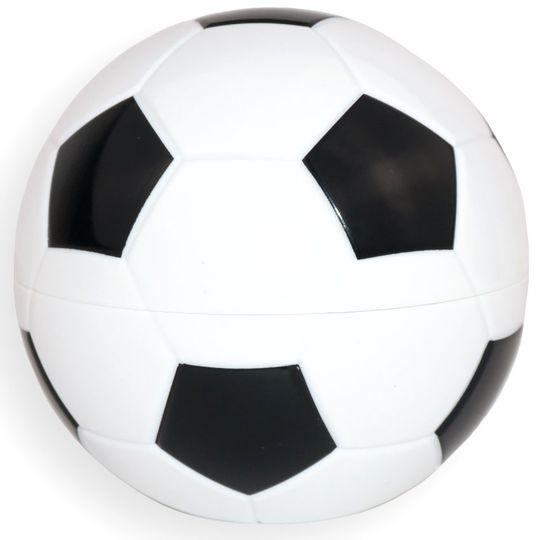 Магический Шар Футбольный мяч