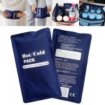 Охлаждающе-согревающий пакет Heat On