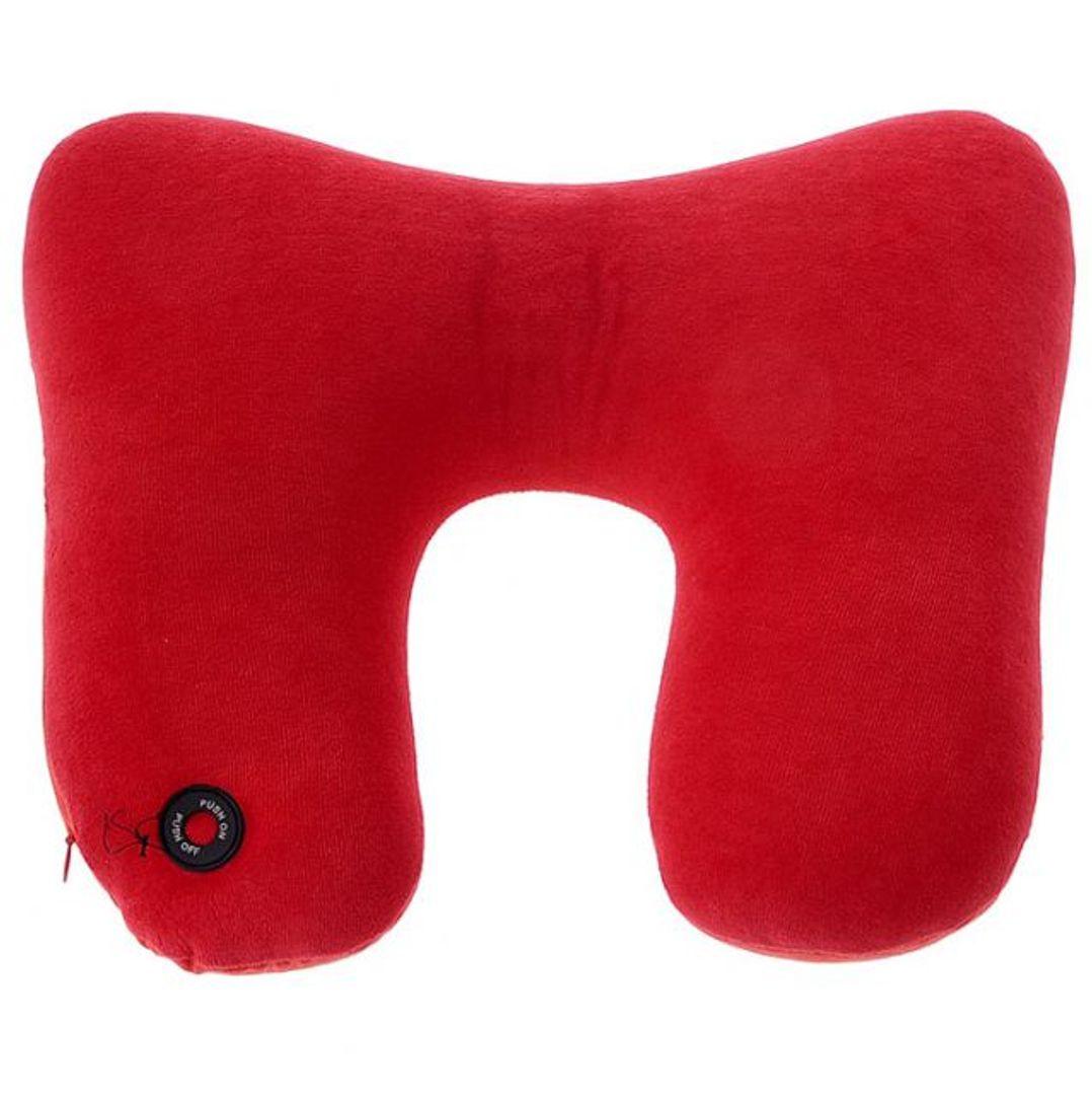 USB Подушка Массажер для шеи