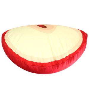 Подушка антистресс Яблочная долька