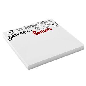 Склеростикеры-мини Post-It! Я не хочу писать записки, я хочу выпить