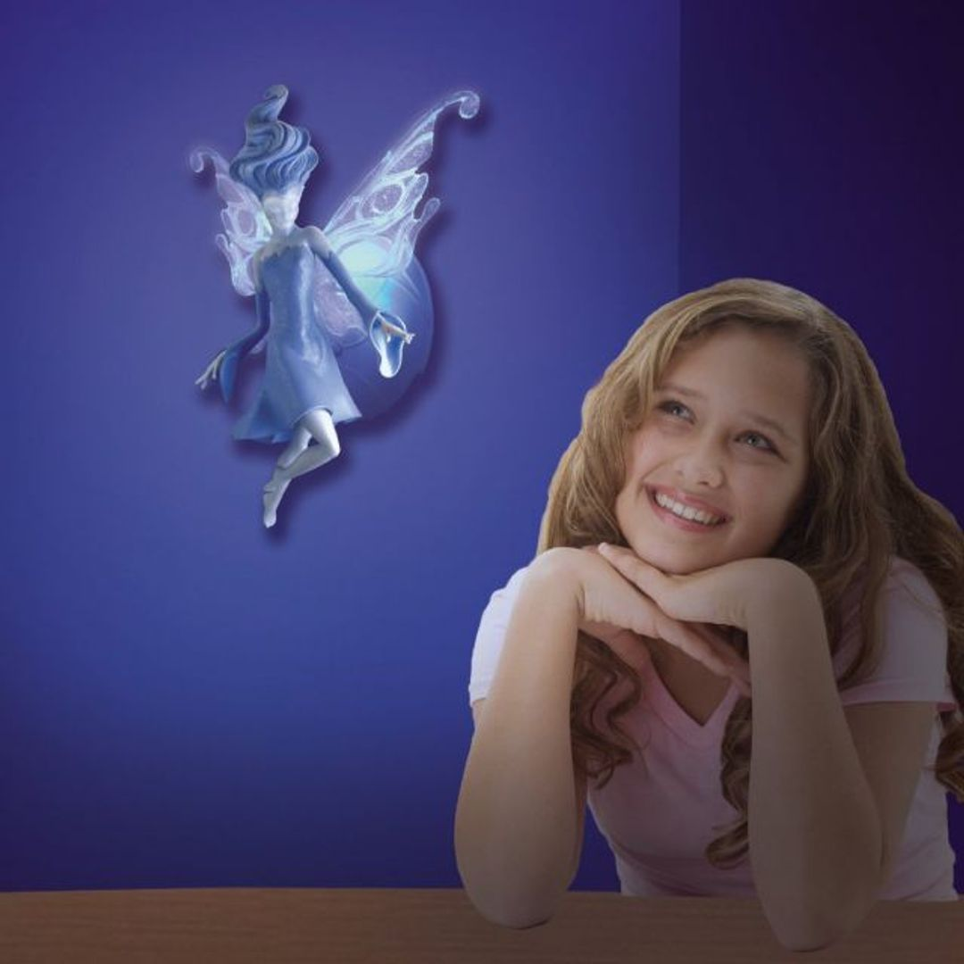 Светильник Фея Dream Fairy Room light