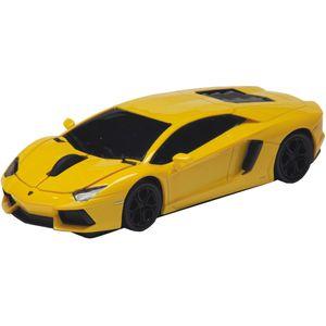 Мышь беспроводная Lamborghini