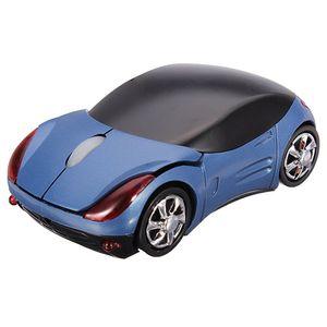 Мышь беспроводная Porsche 911