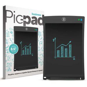 Планшет для рисования Pic-Pad с ЖК экраном Business mini