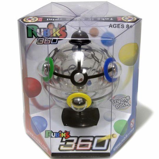 Шарик Рубика Rubik's 360