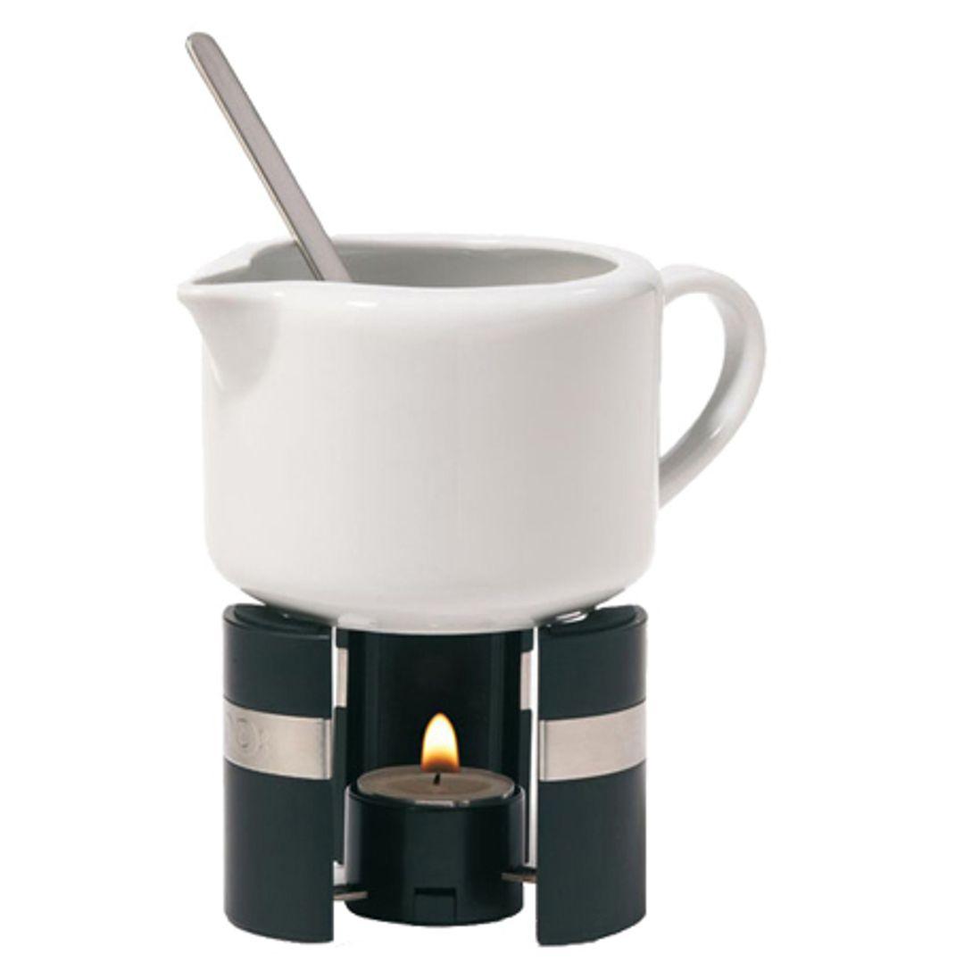 Подогреватель для чашки Ring tea warmer