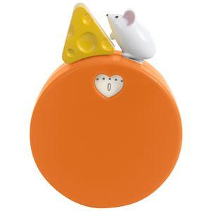 Таймер кухонный Мышка с сыром My Cheese