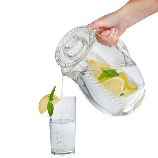 Кувшин для напитков Infusion