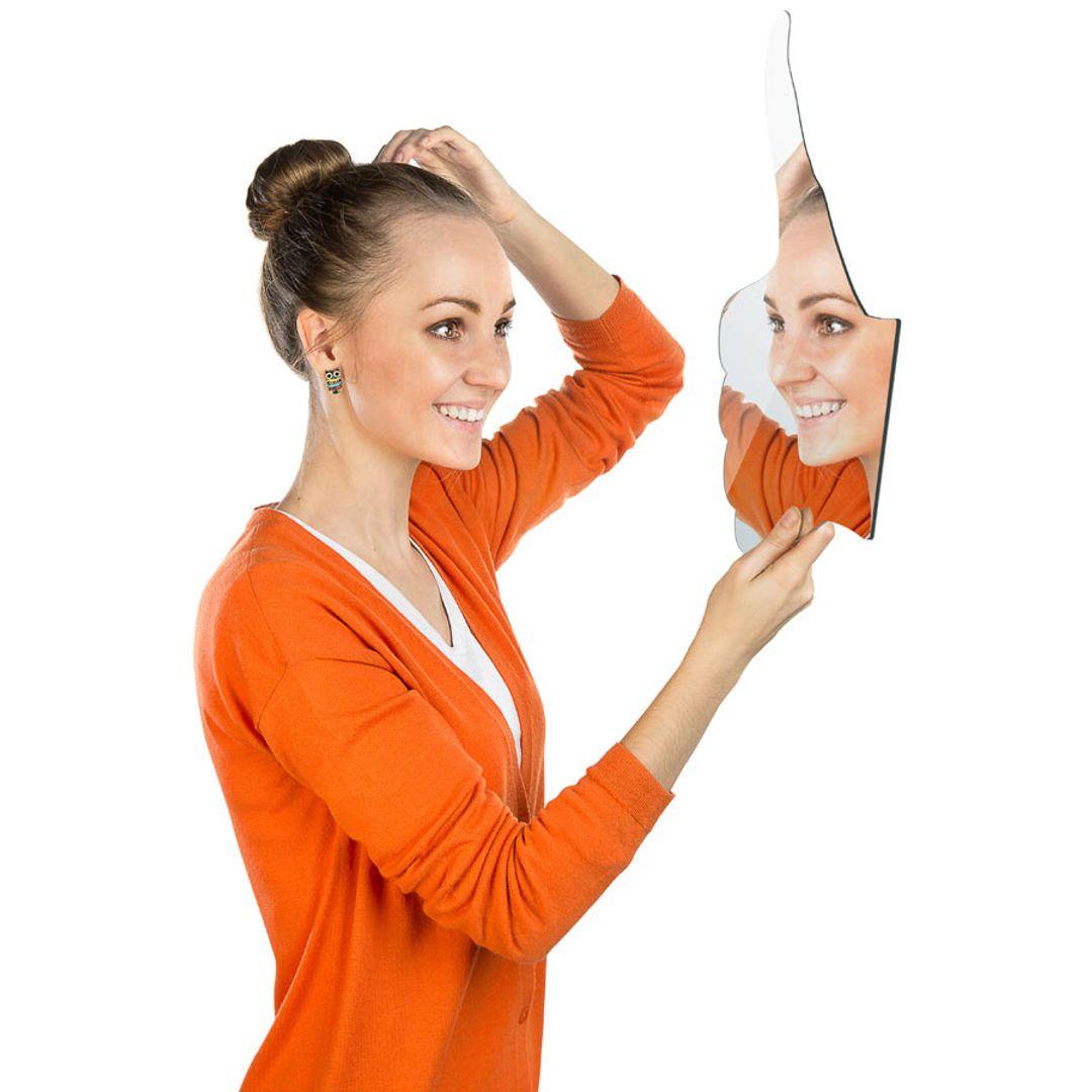 Зеркало Воус 3.0 Использование
