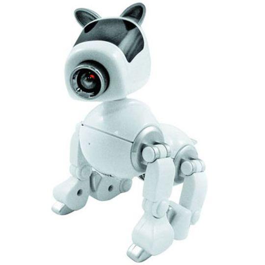 Веб Камера RoboDog