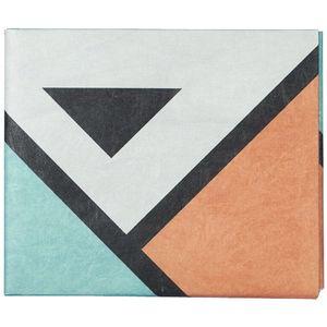 Кошелек New wallet New Nook
