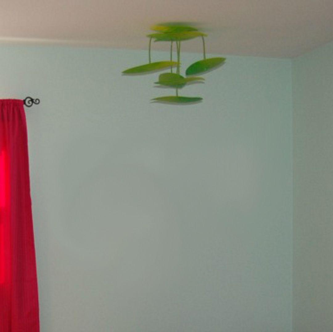 Светильник Светлячки Fireflies in my room