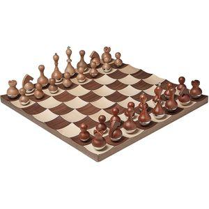 Шахматный набор Wobble