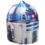 Пуф Star Wars R2-D2