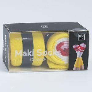 Носки Maki Omelette