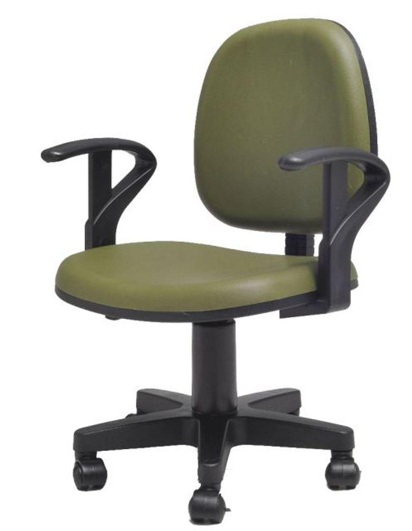 Кресло для мобильника