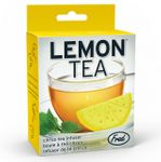 Заварник для чая Лимон Lemon Tea