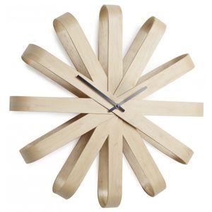 Часы настенные Ribbon