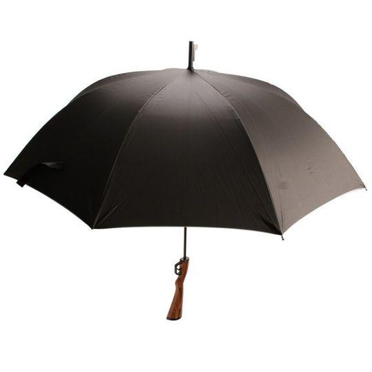Зонт Ружье