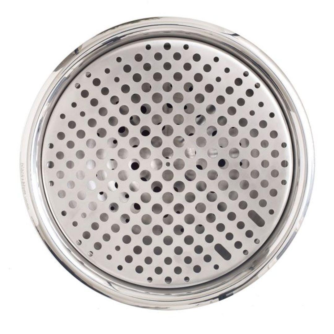 Мобильный барбекю Горячий горшочек Hot Pot BBQ