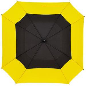 Квадратный зонт Octagon