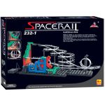 Конструктор SpaceRail Level 1 8600mm Rail No. 232-1 NEW