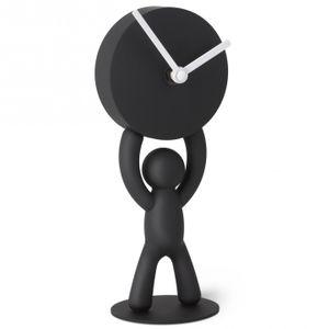 Часы Человечек Buddy