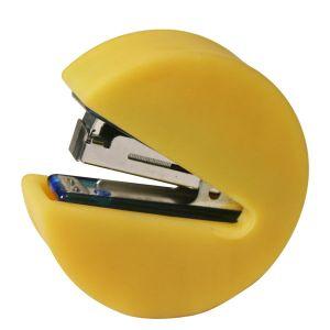 Степлер Pac-Man