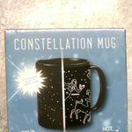 Термокружка Созвездия Constellation Mug Отзыв