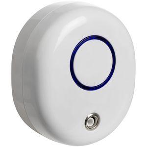 Озонатор воздуха ozonRefine Compact