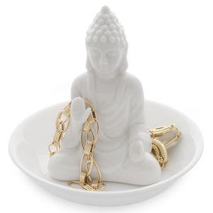 Подставка для колец Будда Buddha