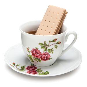 Заварник для чая Печенька Biskviti