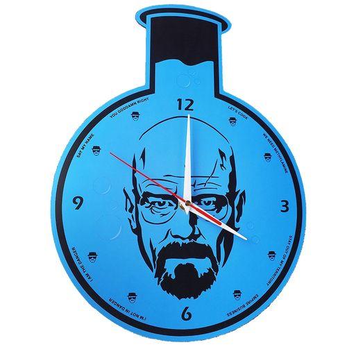 Часы Heisenberg