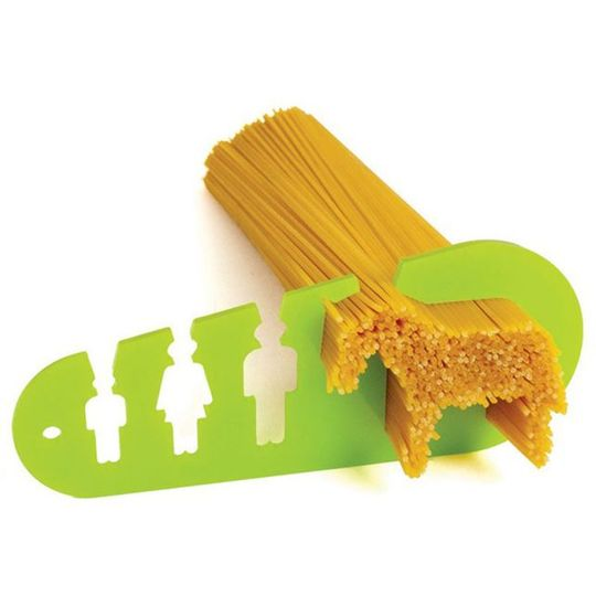 Измеритель спагетти Я бы лошадь съел I could eat a horse