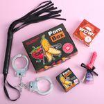 Подарочный набор Porn Box