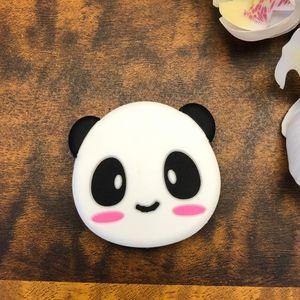 Попсокет Панда Panda