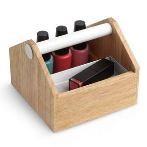 Органайзер для аксессуаров Toto Storage Box малый