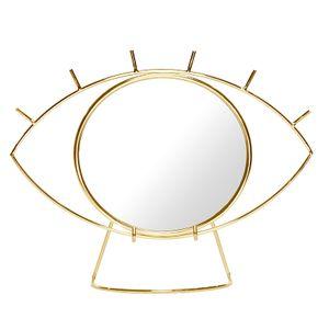 Зеркало настольное Cyclops