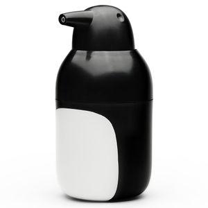 Диспенсер для мыла Пингвин Penguin