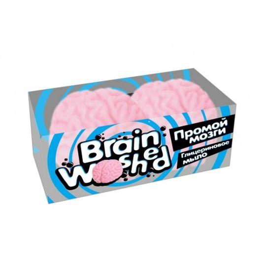 Мыло Мозги (2 шт.)