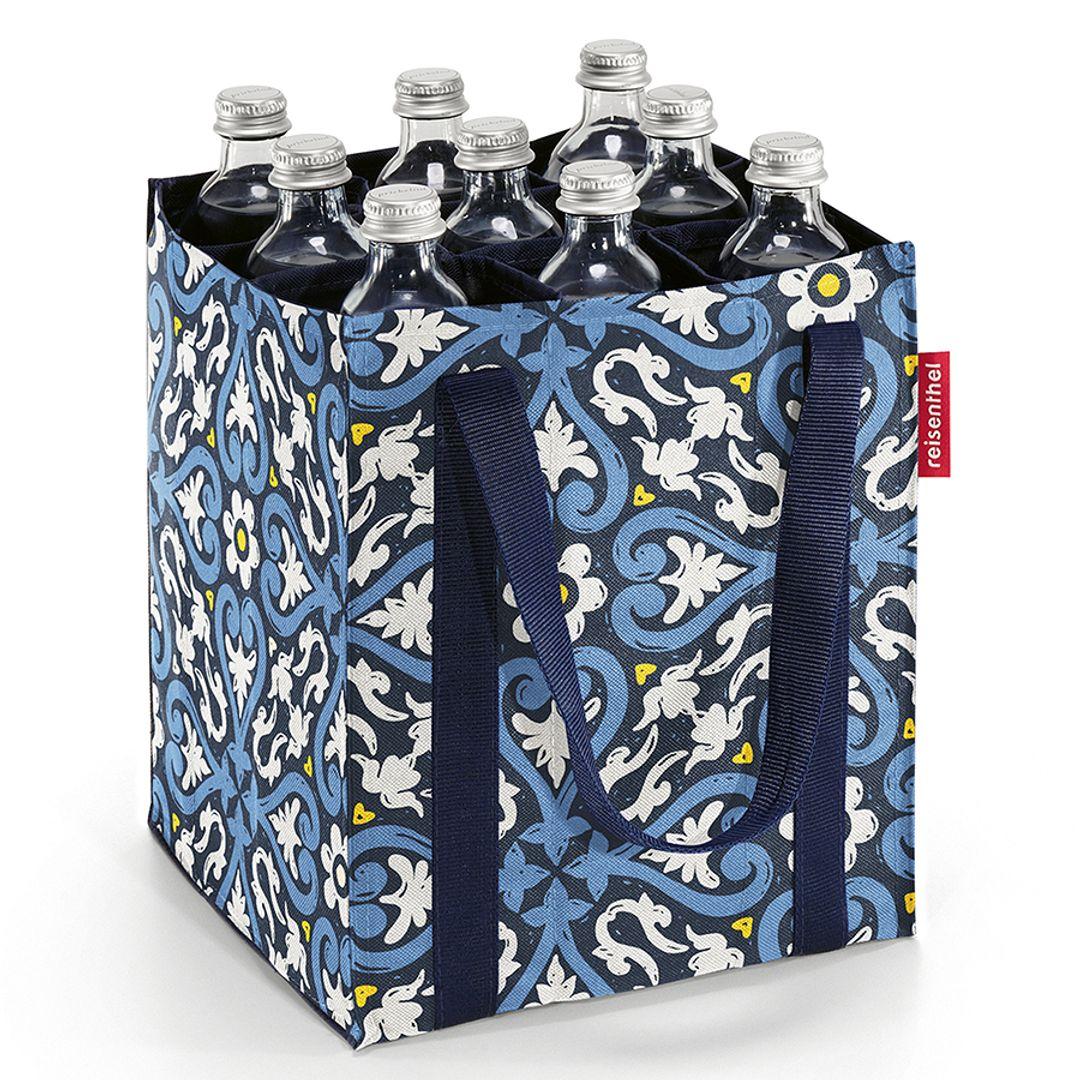 Сумка-органайзер для бутылок Bottlebag
