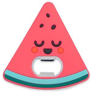 Открывашка Watermelon (на магните)