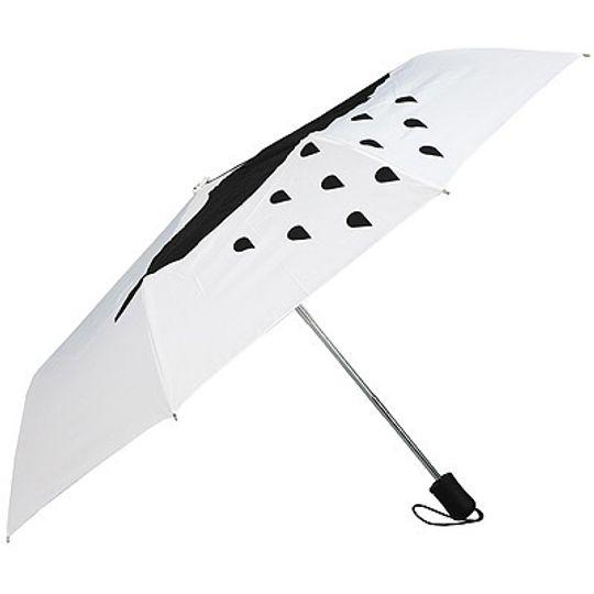 Зонт Сухое место