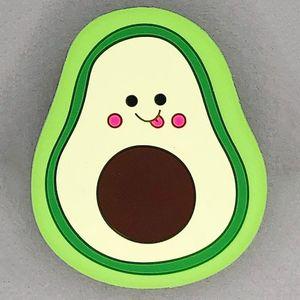 Попсокет Авокадо Avocado