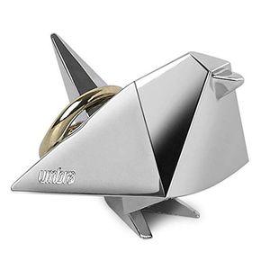 Подставка для колец Origami Птица