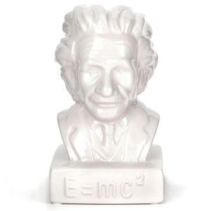 Копилка Эйнштейн Einstein